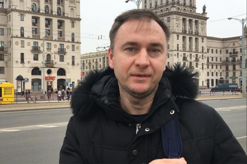 Отзыв от гостей из России. Экскурсия в Сулу