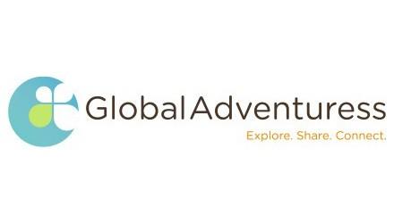 Globaladventuress