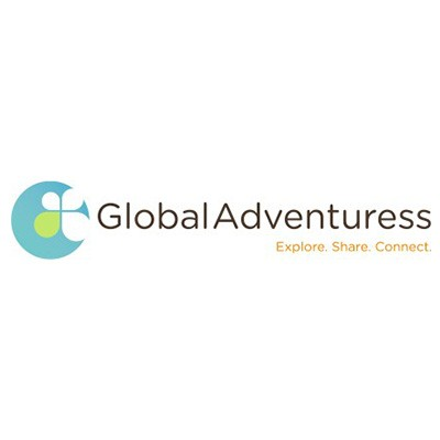 Visit of GlobalAdventuress